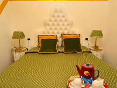 """Room n' 14 """"GIRASOLE"""""""